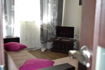 1-комн. квартира, 33 кв.м. на 4 человека, Новая улица, 7Б, Переславль-Залесский - Фотография 1
