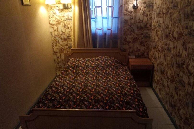 """Гостевой дом """"ДиНа"""", Качинское шоссе, 30/71 на 5 комнат - Фотография 89"""