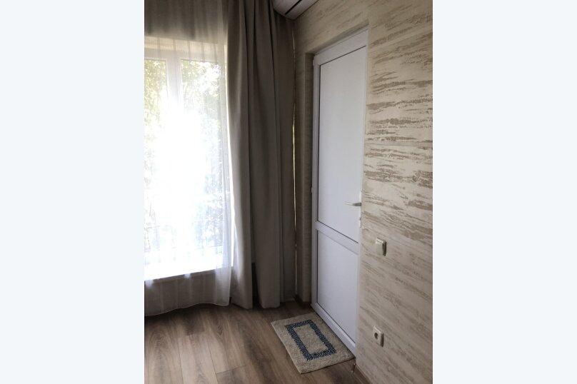 """Гостевой дом """"Меандр"""", Почтовая улица, 3А на 6 комнат - Фотография 3"""