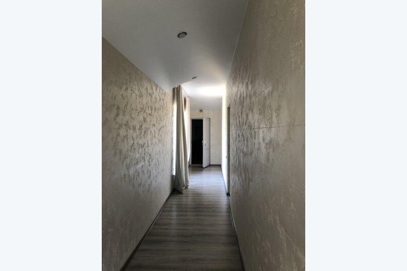 """Гостевой дом """"Меандр"""", Почтовая улица, 3А на 6 комнат - Фотография 4"""