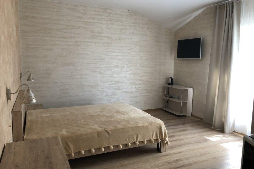 """Гостевой дом """"Меандр"""", Почтовая улица, 3А на 6 комнат - Фотография 5"""