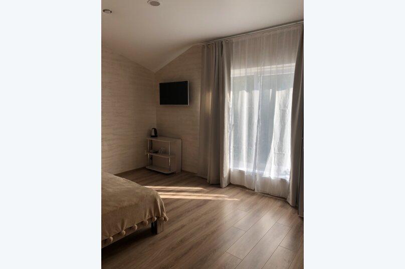 """Гостевой дом """"Меандр"""", Почтовая улица, 3А на 6 комнат - Фотография 6"""