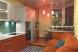2-комн. квартира, 80 кв.м. на 6 человек, Дунайский проспект, 23, Санкт-Петербург - Фотография 3