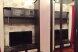 2-комн. квартира, 80 кв.м. на 6 человек, Дунайский проспект, 23, Санкт-Петербург - Фотография 9