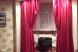 2-комн. квартира, 80 кв.м. на 6 человек, Дунайский проспект, 23, Санкт-Петербург - Фотография 11