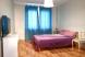 2-комн. квартира, 45 кв.м. на 4 человека, улица Бабушкина, 84к1, Санкт-Петербург - Фотография 2