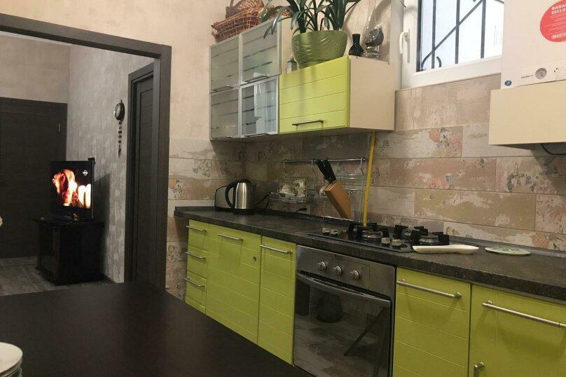 """Апартаменты """"Кедр"""", Екатерининская улица, 5 на 1 комнату - Фотография 24"""