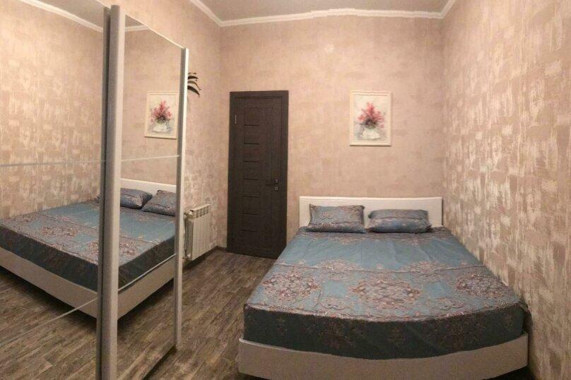 Апартаменты, Екатерининская улица, 5, Ялта - Фотография 1