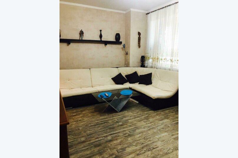 """Апартаменты """"Кедр"""", Екатерининская улица, 5 на 1 комнату - Фотография 36"""