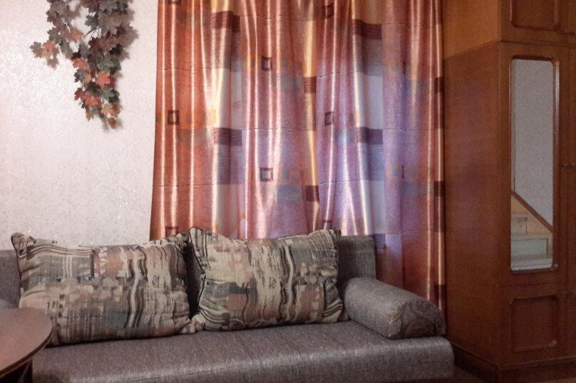 Дом, 32 кв.м. на 4 человека, 1 спальня, Наваринская улица, 10, Севастополь - Фотография 2