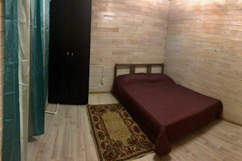Дом, 106 кв.м. на 12 человек, 5 спален, Вторая Дачная улица, 558 а, Шерегеш - Фотография 3