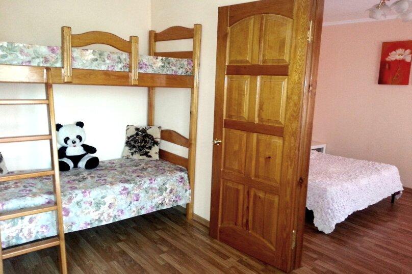 """Мини-отель """"Виктория"""", Морская улица, 167 на 5 номеров - Фотография 42"""