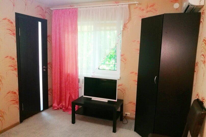 """Мини-отель """"Виктория"""", Морская улица, 167 на 5 номеров - Фотография 67"""