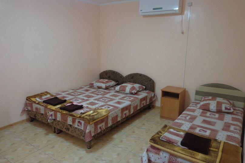 """Мини-отель """"FIDEL"""", улица Уютная, 127 на 10 комнат - Фотография 12"""