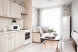 2-комн. квартира, 70 кв.м. на 8 человек, улица Белинского, 177Ак3, Екатеринбург - Фотография 11
