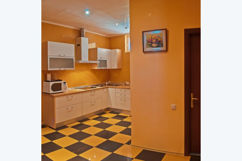 """Гостиница """"RIPARIO MODERN"""", улица Мориса Тореза, 5 на 66 номеров - Фотография 29"""