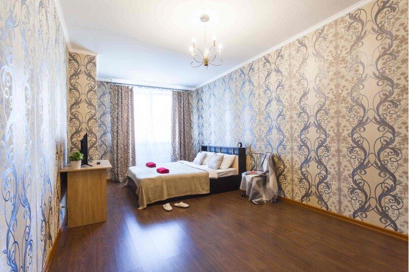 1-комн. квартира, 45 кв.м. на 6 человек, Московский проспект, 183-185, Санкт-Петербург - Фотография 4