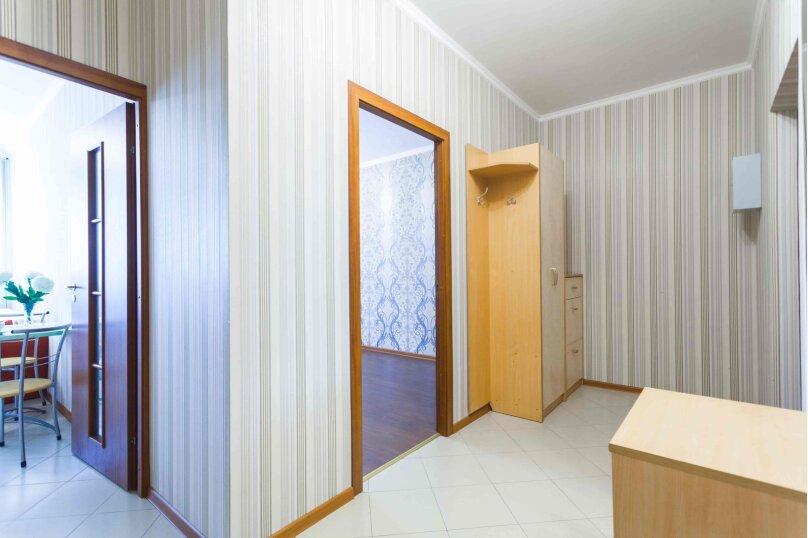 1-комн. квартира, 45 кв.м. на 6 человек, Московский проспект, 183-185, Санкт-Петербург - Фотография 6