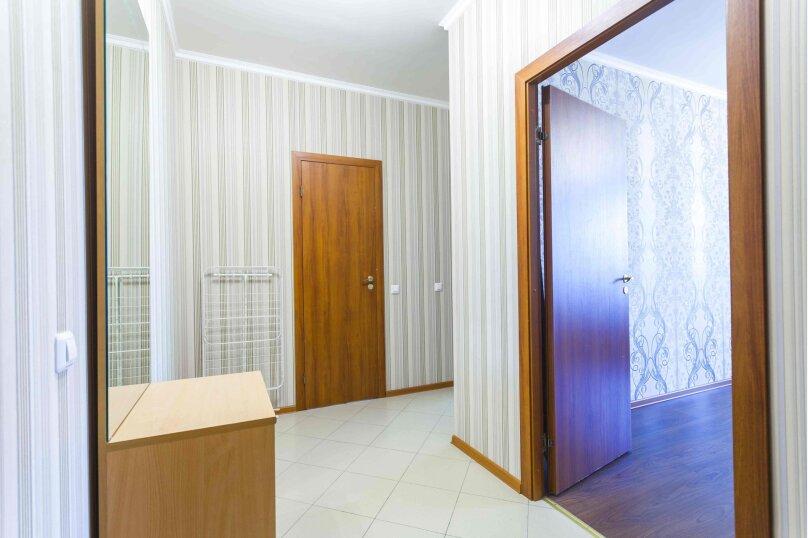 1-комн. квартира, 45 кв.м. на 6 человек, Московский проспект, 183-185, Санкт-Петербург - Фотография 7