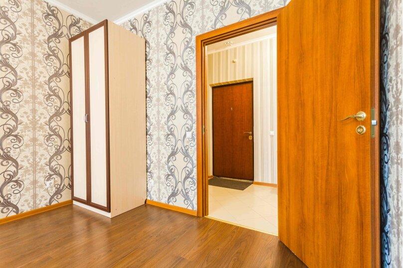 1-комн. квартира, 45 кв.м. на 6 человек, Московский проспект, 183-185, Санкт-Петербург - Фотография 8