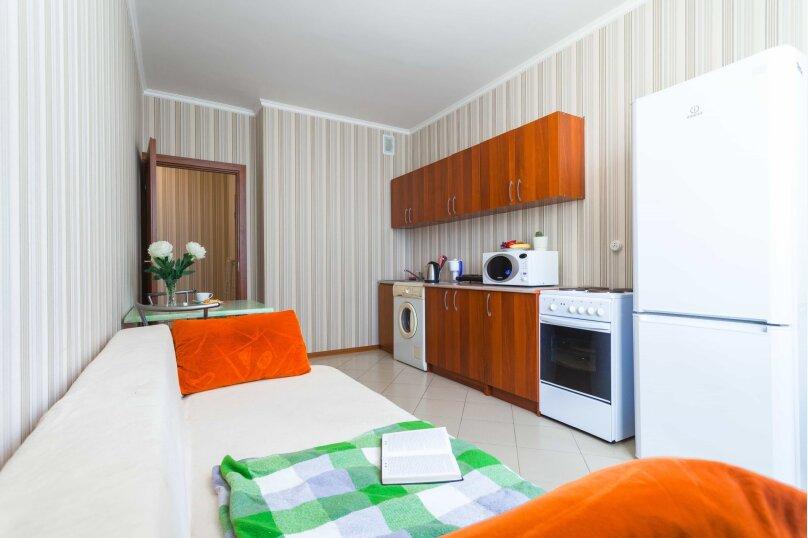 1-комн. квартира, 45 кв.м. на 6 человек, Московский проспект, 183-185, Санкт-Петербург - Фотография 11