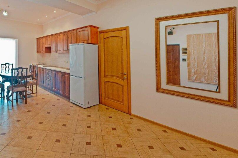 Отдельная комната, улица Мориса Тореза, 5, Отрадное, Ялта - Фотография 6