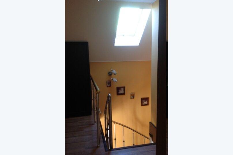 Дом, 85 кв.м. на 5 человек, 2 спальни, Гагарина, 4/1, Евпатория - Фотография 11