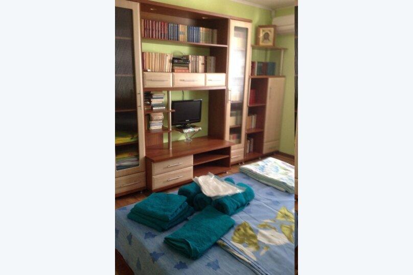 Дом, 85 кв.м. на 5 человек, 2 спальни, Гагарина, 4/1, Евпатория - Фотография 14