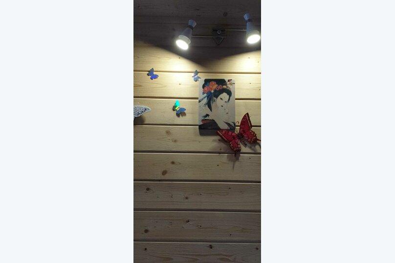 """Котеджный поселок """"Солнечный поцелуй"""", Фисташковая улица, 14 на 5 номеров - Фотография 137"""