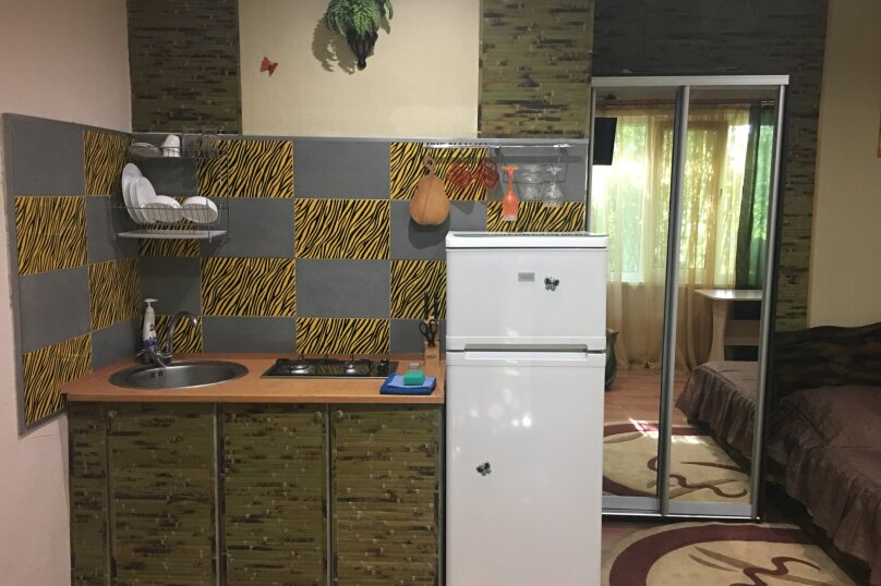 Частный дом  , Севастопольское шоссе, 46 на 5 комнат - Фотография 26
