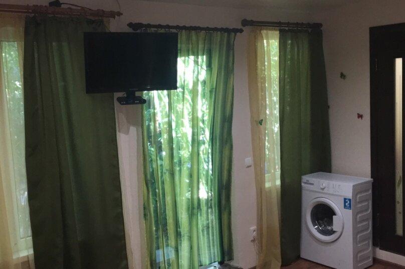 Частный дом  , Севастопольское шоссе, 46 на 5 комнат - Фотография 29
