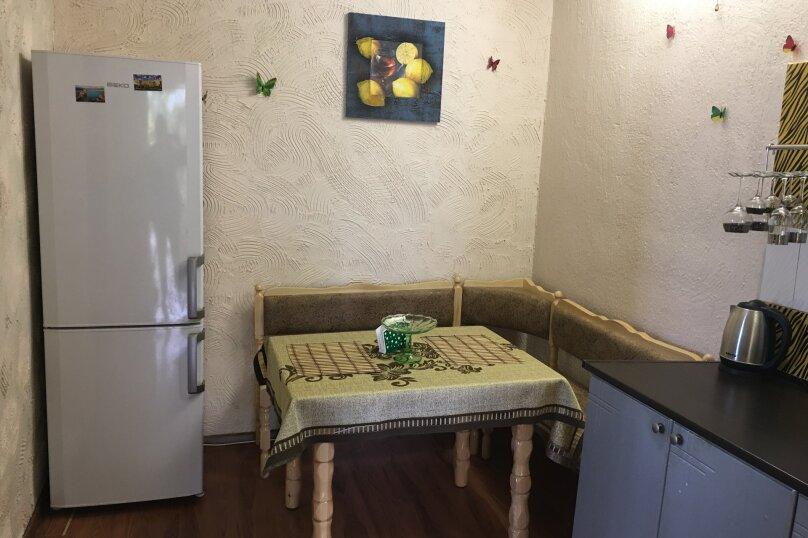 Частный дом  , Севастопольское шоссе, 46 на 5 комнат - Фотография 73