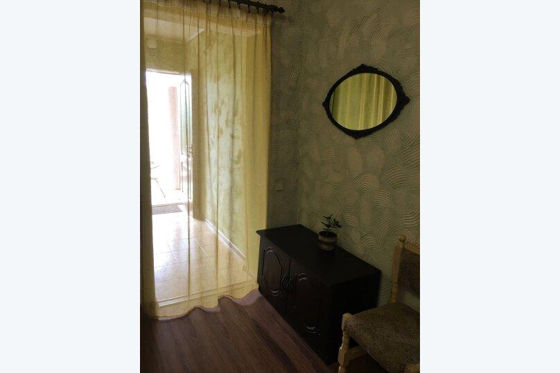 Частный дом  , Севастопольское шоссе, 46 на 5 комнат - Фотография 75