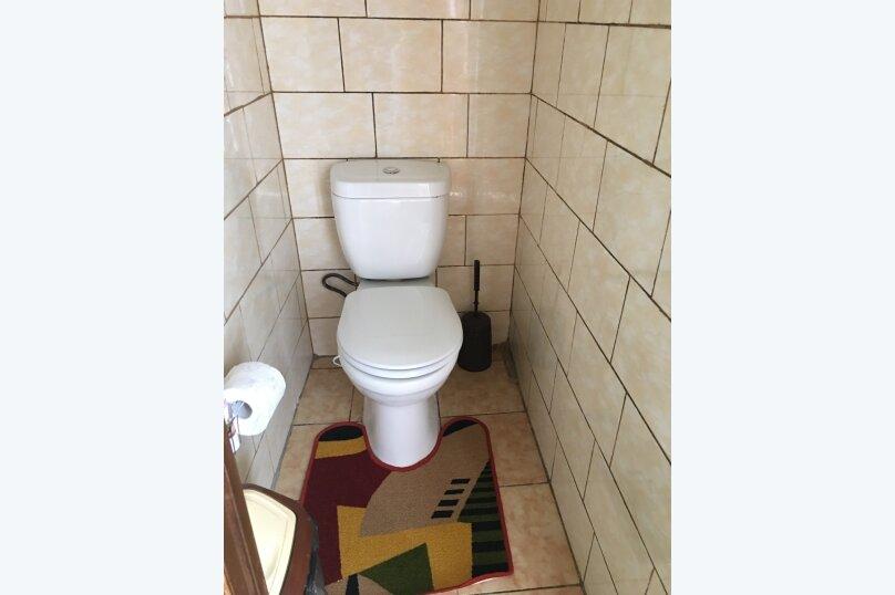 Частный дом  , Севастопольское шоссе, 46 на 5 комнат - Фотография 78