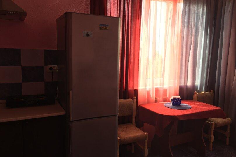 Частный дом  , Севастопольское шоссе, 46 на 5 комнат - Фотография 49