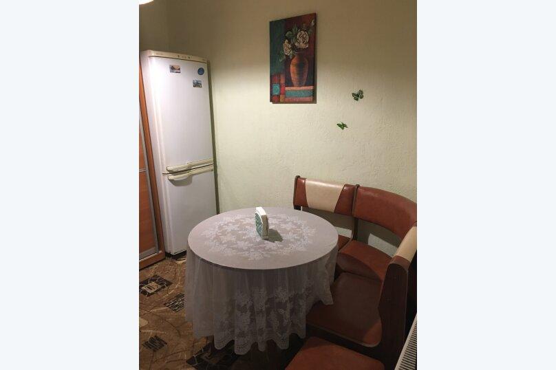 Частный дом  , Севастопольское шоссе, 46 на 5 комнат - Фотография 63