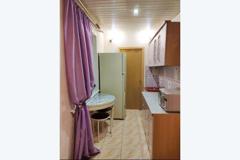 Уютный дом в черте города, 130 кв.м. на 6 человек, 3 спальни, Епифанское шоссе, 55, Тула - Фотография 3