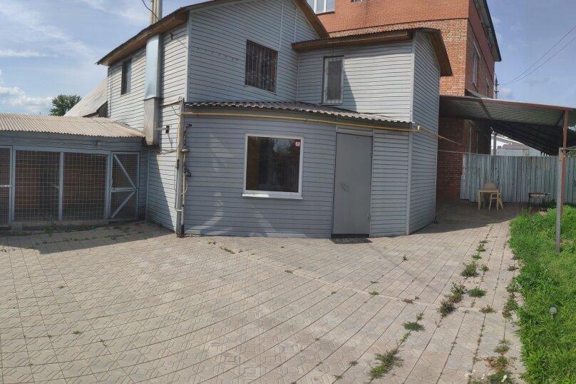 Уютный дом в черте города, 130 кв.м. на 6 человек, 3 спальни, Епифанское шоссе, 55, Тула - Фотография 6