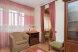 1-комн. квартира, 33 кв.м. на 4 человека, улица Шейнкмана, 45, Площадь 1905 года, Екатеринбург - Фотография 24