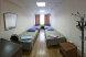 Кровать в смешанном 4-х местном номере:  Койко-место, 1-местный - Фотография 17