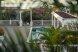 """Гостевой дом """"Белый Дом"""", Псырцха, Сухумское шоссе  на 19 номеров - Фотография 1"""