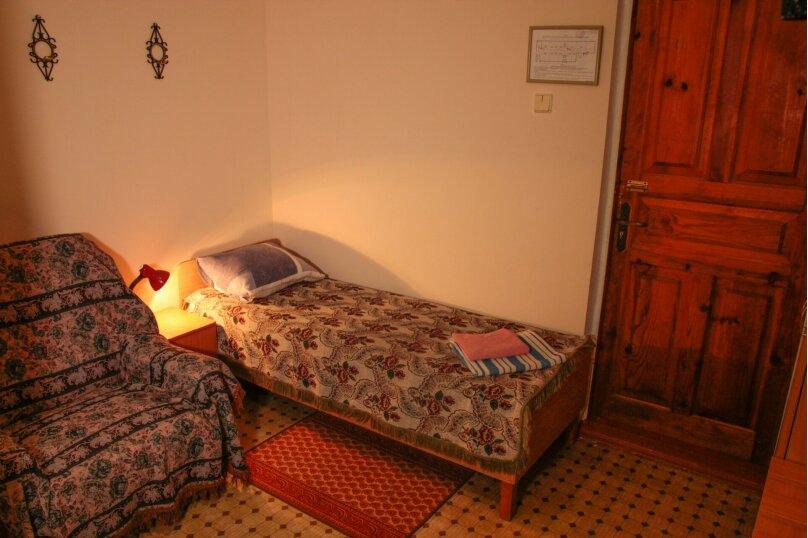 Стандарт, Морская улица, 12А, Николаевка, Крым - Фотография 1