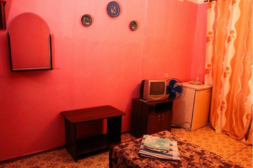 "пансионат ""Авангард"", Морская улица, 12А на 102 комнаты - Фотография 73"
