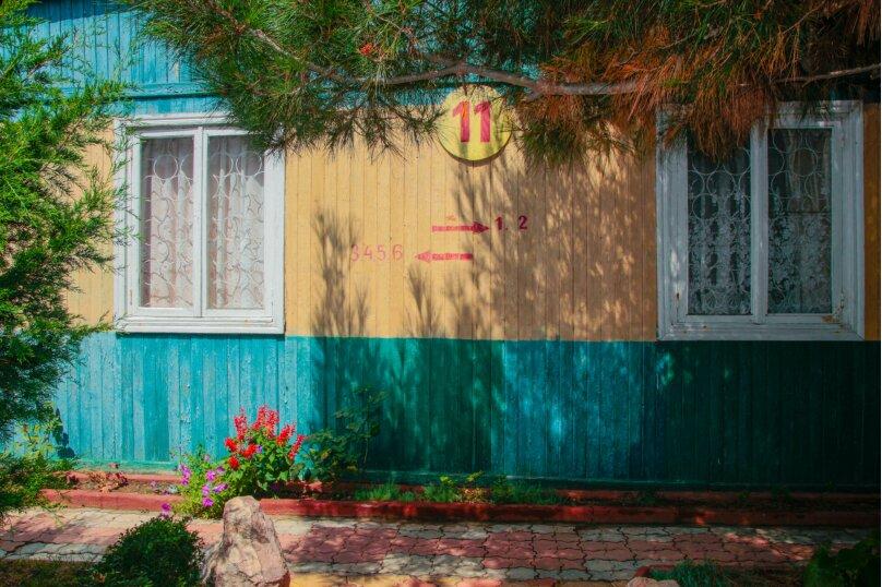 "пансионат ""Авангард"", Морская улица, 12А на 102 комнаты - Фотография 64"