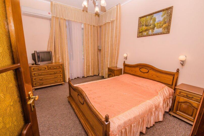 """Мини-отель """"Вилла Багратион"""", улица Коммунаров, 4 на 13 номеров - Фотография 41"""