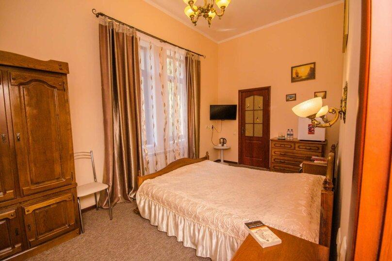 """Мини-отель """"Вилла Багратион"""", улица Коммунаров, 4 на 13 номеров - Фотография 50"""