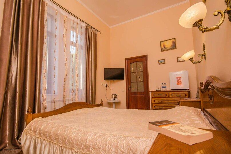 """Мини-отель """"Вилла Багратион"""", улица Коммунаров, 4 на 13 номеров - Фотография 51"""