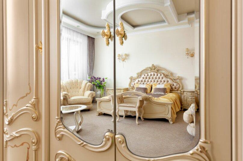 """Отель """"Версаль"""", улица Курчатова, 41 на 17 номеров - Фотография 14"""