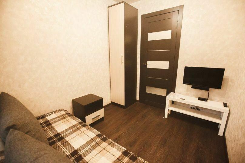 """Мини-отель """"DOM 167"""", Советская улица, 167 на 12 номеров - Фотография 144"""