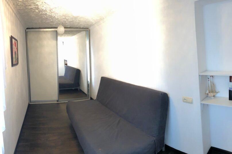 2-комн. квартира на 4 человека, Пикетный переулок, 13, Кисловодск - Фотография 2